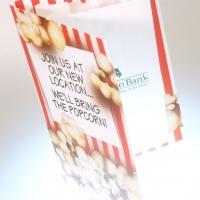 popcornGiveAway