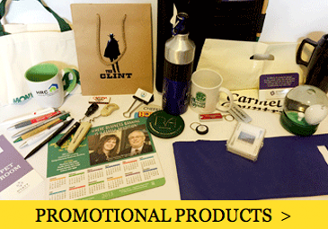 PromotionalProductsButton