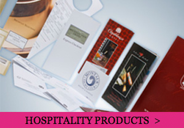 HospitalityProductsButton